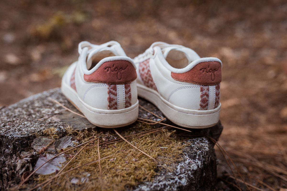 Où trouver des baskets et chaussures de fabrication équitable ?