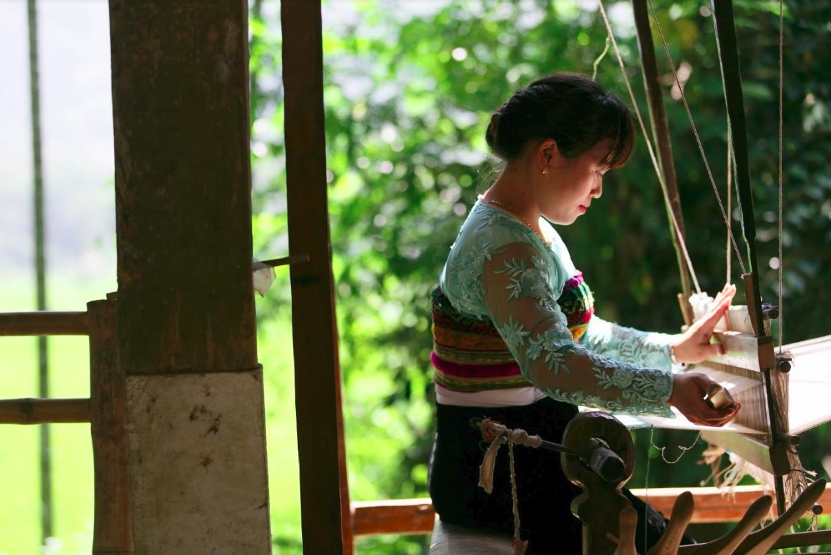 5 bonnes raisons de partir au vietnam