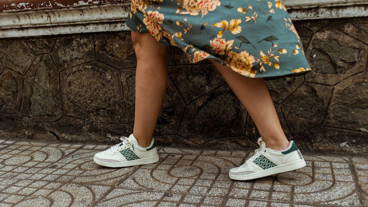 Astuces pour une garde-robe minimaliste